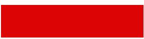 Bamberger Kasperl Logo